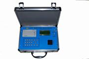 土壤养分分析仪(汉显打印型)+土壤养分测定仪+打印型土壤养分分析仪