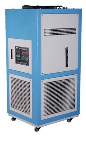 专业高低温循环装置GDX1080厂家,专注于高低温循环装置GDX1080研发生产
