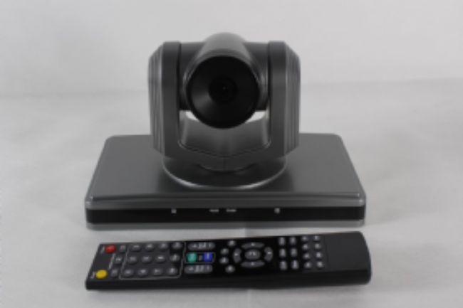 10倍光学 高清视频会议摄像机 网今科技  厂家直销