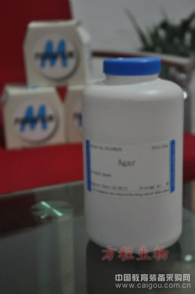 小鼠骨成型蛋白受体Ⅱ(BMPR-Ⅱ)ELISAKit检测价格说明书