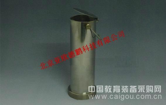 普通采样器/普通型取样器/石油气采样器