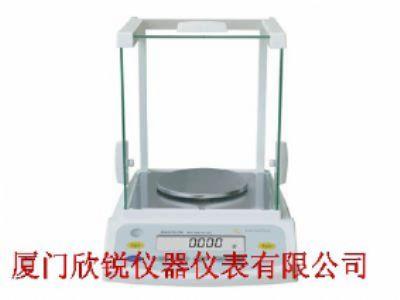 赛多利斯电子天平BSA5201-CW
