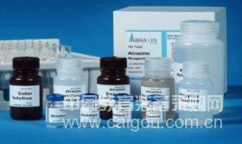 北京低价促销 小鼠TR ELISA试剂盒