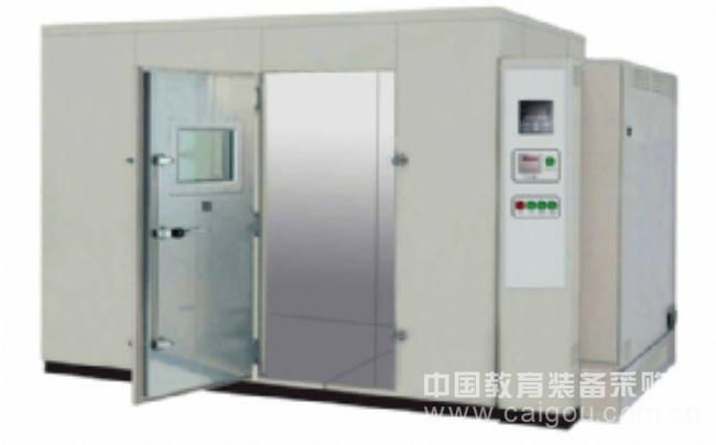 非標藥物穩定性試驗箱維修 小型高溫試驗機設備廠