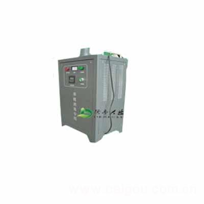 实验室专用空间型臭氧发生器DFO-K-30质量可靠