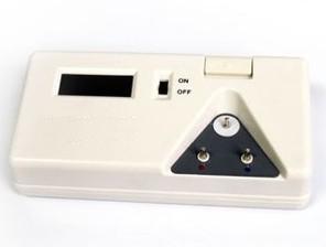烙铁温度测试仪/温度测试仪