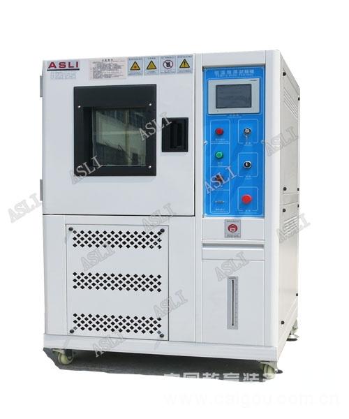 新款恒定湿热试验机 恒定湿热试验机试验箱
