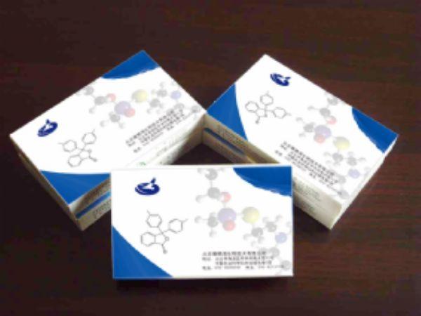 人抗凝血素抗体(aPT1/aPT2)ELISA试剂盒