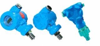 福建上润,防爆压力变送器,WIDEPLUS-K1系列,上润压力传感器