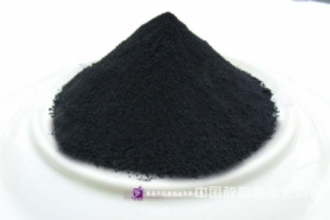 二硫化鉬粉