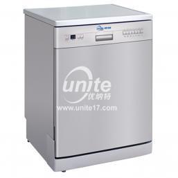 供应优纳特洗瓶机批发零售XPJ160