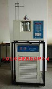 發動機冷卻液冰點測定儀 冷卻液冰點測定儀 冷卻液冰點儀