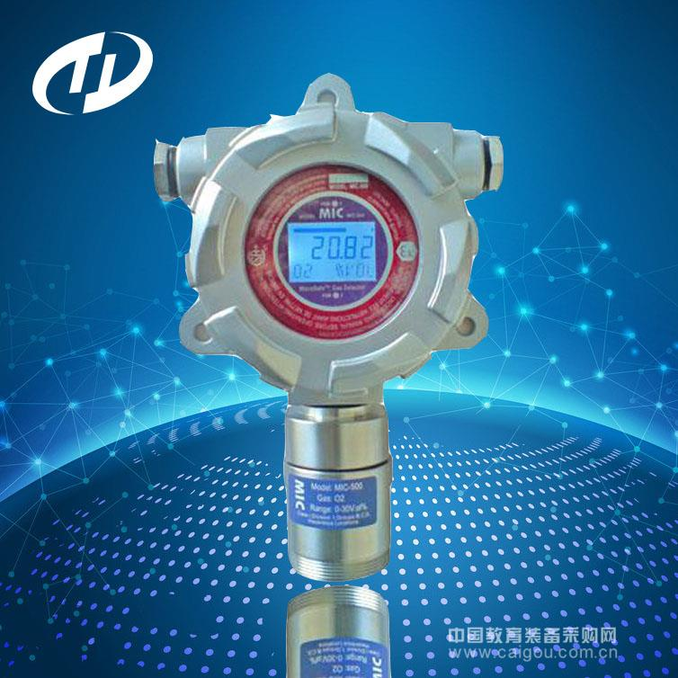 固定式四氟化硅分析儀|在線式四氟化硅傳感器|四氟化硅測量儀