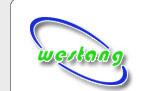 Lactatedehydrogenase(乳酸脱氢酶)