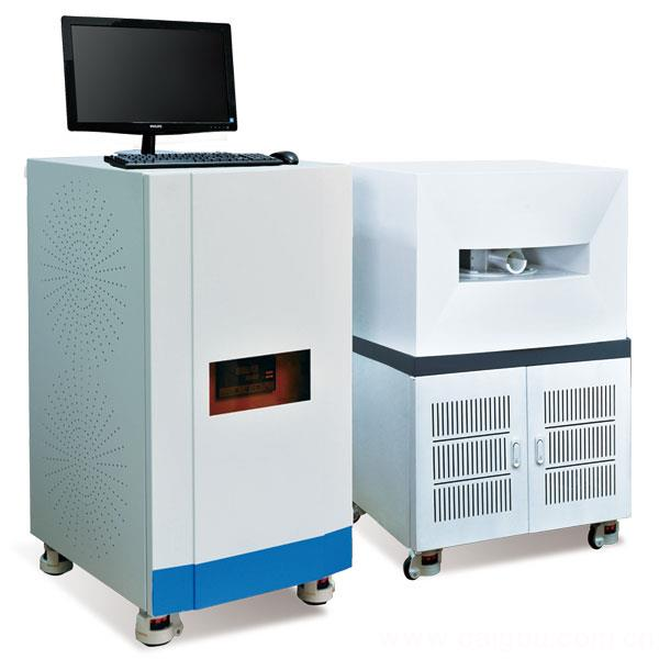 巖心驅替儀采收率計算方法核磁成像系統模擬地層壓力