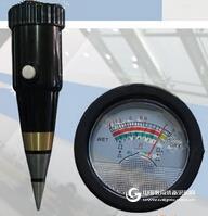 土壤PH值检测仪  产品货号: wi119225 产    地: 国产