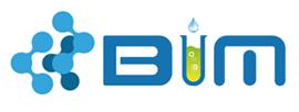 PGB2,小鼠前列腺素B2ELISA试剂盒免费代测