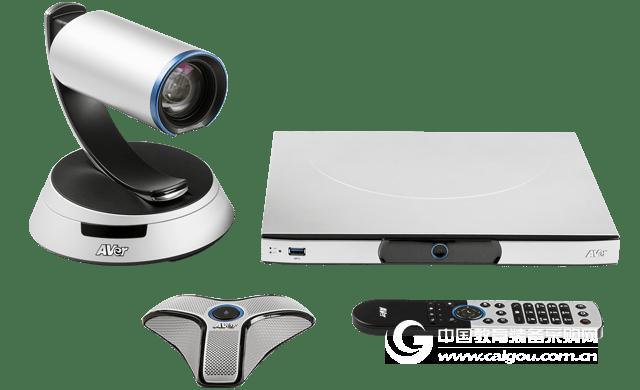 圓展SVC500高清視頻會議系統