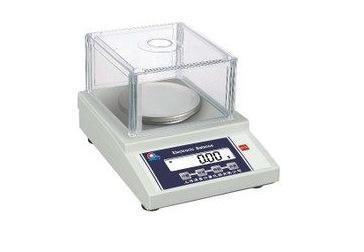 百分之一电子天平,0.01g电子天平(100g)JA102
