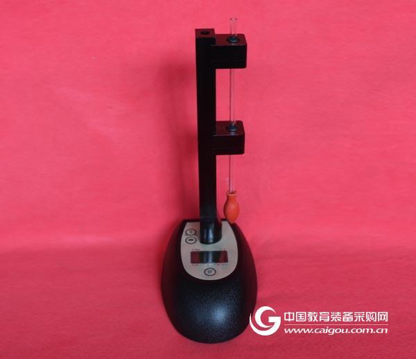 電子皂膜流量計,數字皂膜/液體流量計 GL-104B