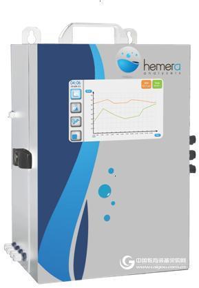 HEMERA在線氣體分析儀