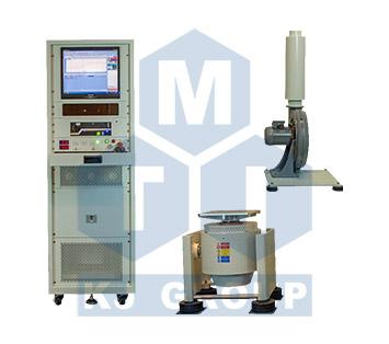 MSK-TE917 電磁振動試驗機