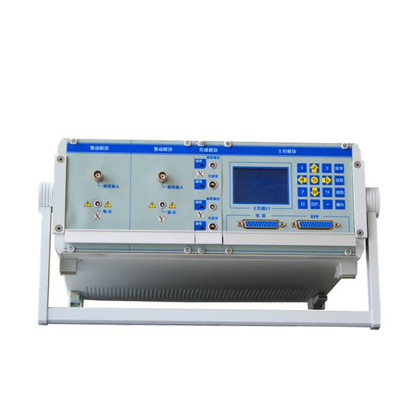 PPC系列數字式精密定位控制器