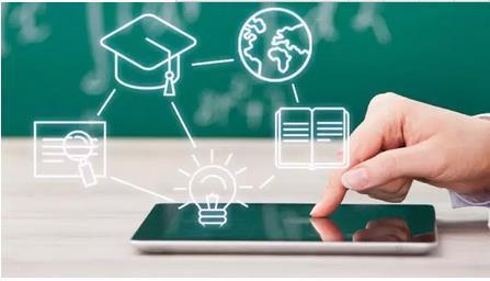 教育裝備市場超3000億 學校采購難在招標前詢價