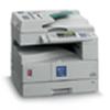 理光復印機 Aficio1113
