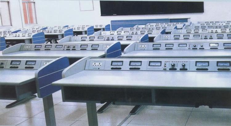 高級電學物理實驗室設備