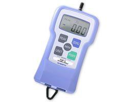 日本电产新宝数显测力仪|FGJ-10B数显测力计