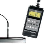天津铁素体含量测定仪