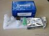 大鼠CCL24 ELISA试剂盒