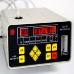 日本共立仪器KYORITSU 指针式绝缘电阻测试仪3165