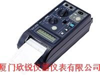 8205-10 日本日置HIOKI 8205-10微型记录仪