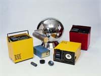 歐洲英國愛松特ISOTECH高溫黑體校驗爐R980