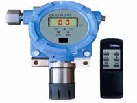 有毒气体检测仪SP-2104