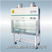 BHC-1300II B2二级生物安全柜