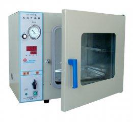 DZF-II型真空恒温干燥箱(普通型)
