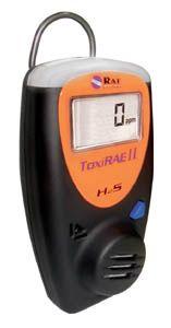 PGM-1191美国华瑞RAE氨气检测仪