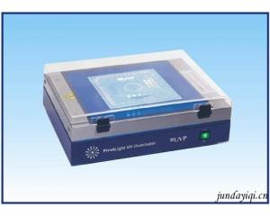 UVP FirstLight 紫外透射儀