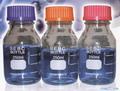 P0387 副溶血性弧菌琼脂
