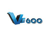 Venus Edit 600
