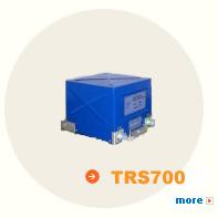 TRS700系列光纤陀螺仪