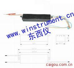 大功率负离子发生器(220V)(优势)