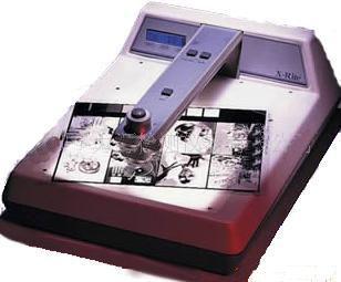 台式透射式密度仪
