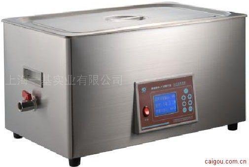 SB--2000DTDT系列超声波清洗机