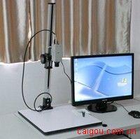 E-Linetest动画线拍系统