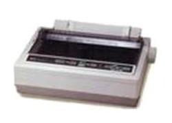 得實  DS2600II針式打印機