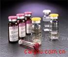 兔抵抗素(resistin)ELISA试剂盒